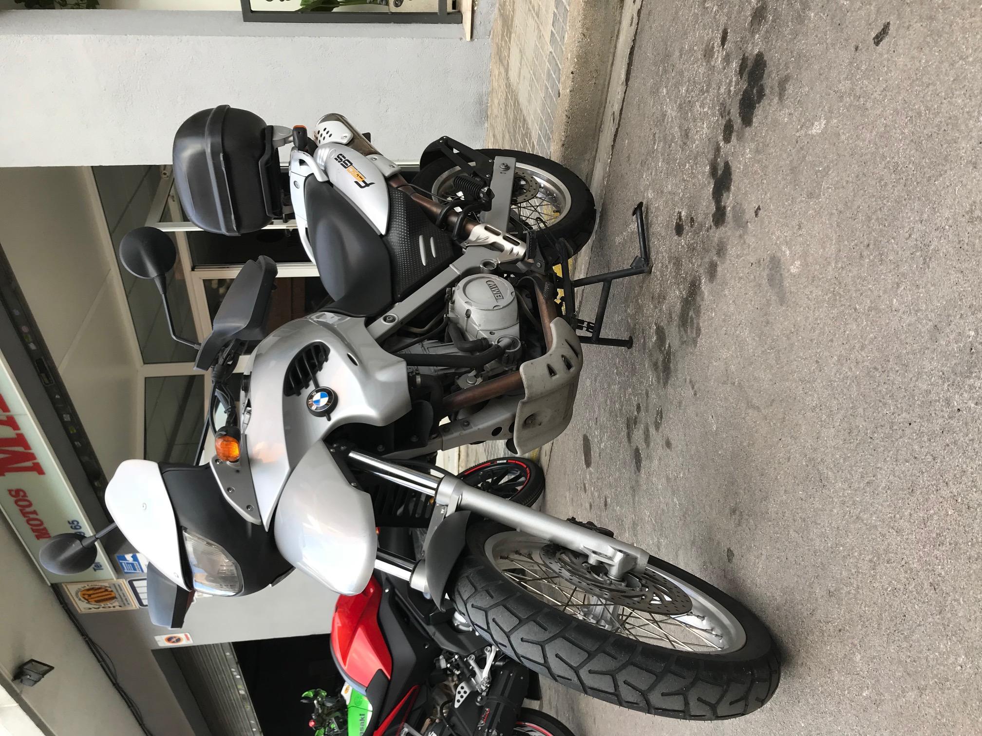 Motos Mart U00ed